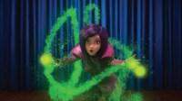 Evil | Disney Wiki | FANDOM powered by Wikia