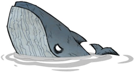whale starve game don dont wikia