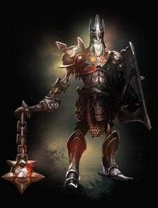Image result for unique items drakensang