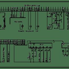 Draw Wiring Diagrams 2004 Dodge Neon Speaker Diagram Electrical Drawing For Lift  Readingrat