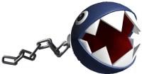 Image - ChainChompMF.png | Fantendo - Nintendo Fanon Wiki ...