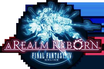 A Realm Reborn Main Scenario Quests Final Fantasy A Realm Reborn Wikia FANDOM Powered By Wikia