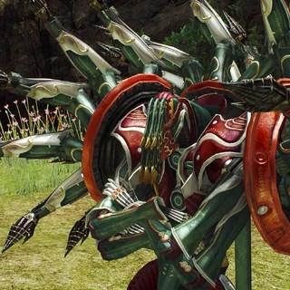 Hecatoncheir Final Fantasy XIII Boss Final Fantasy Wiki FANDOM Powered By Wikia