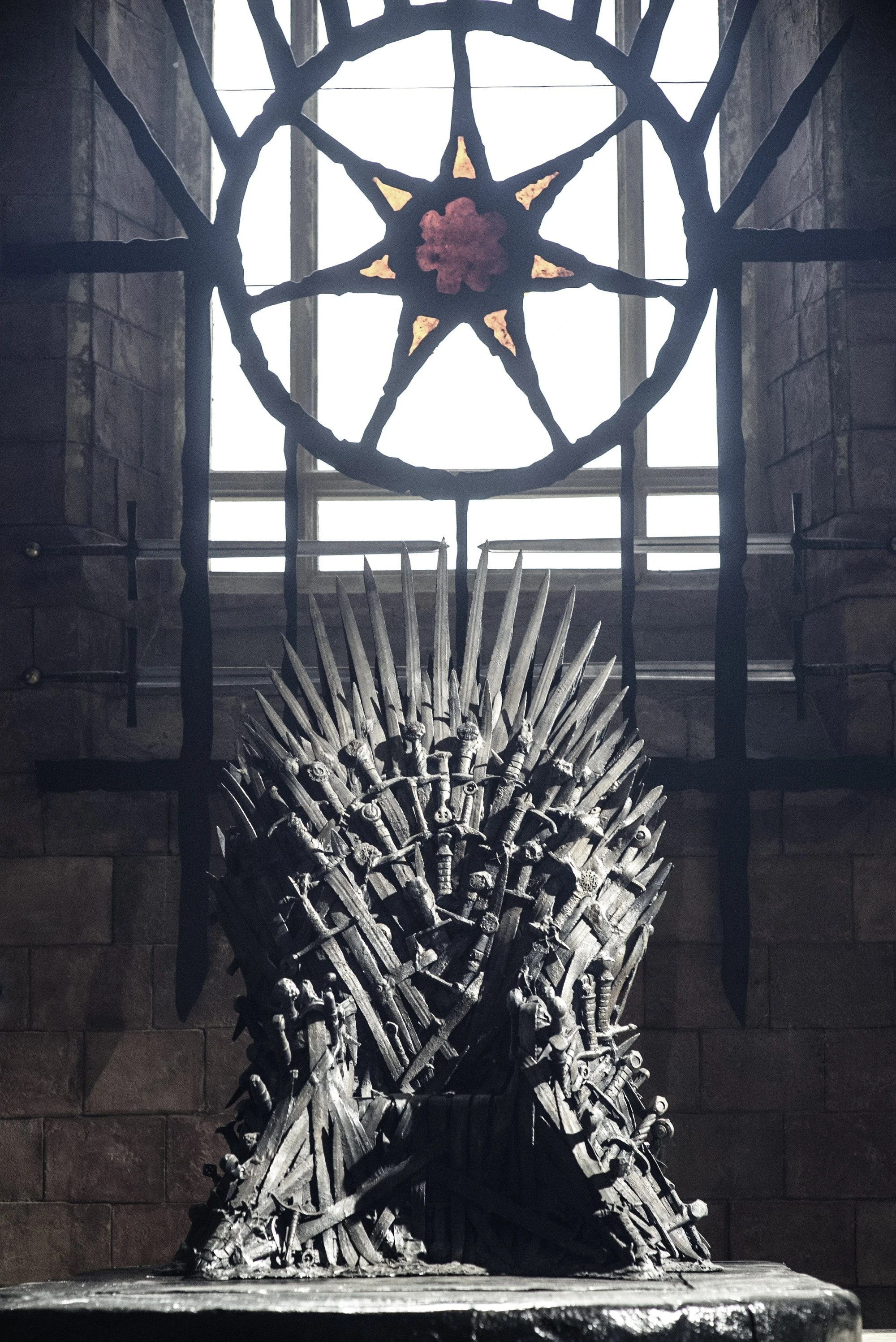 game of throne chair chairs for living room india iron thrones wiki fandom powered by wikia