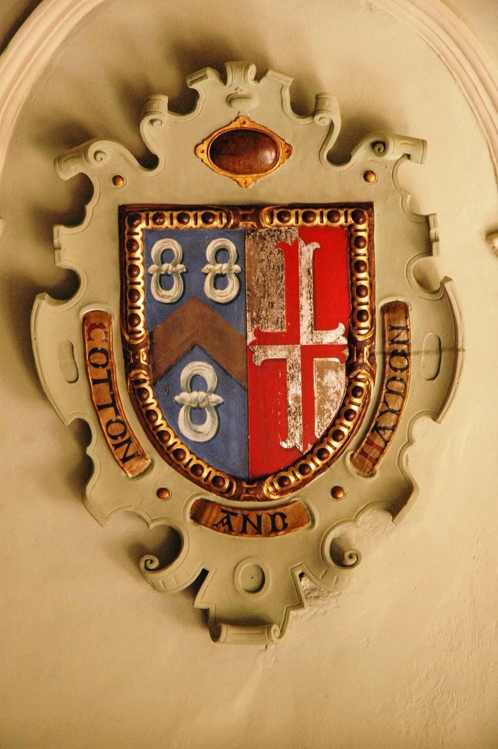 Hugh De Cotton -1360 Familypedia Fandom Powered Wikia