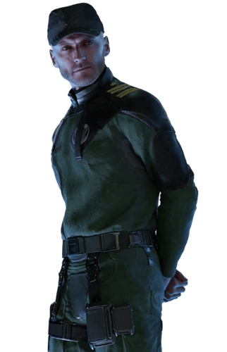 James Cutter  Halo Nation  Fandom powered by Wikia