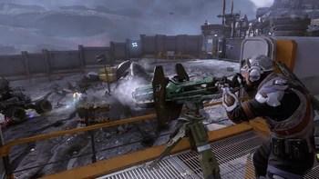 Battle Of Meridian 2558 Halo Nation Fandom Powered