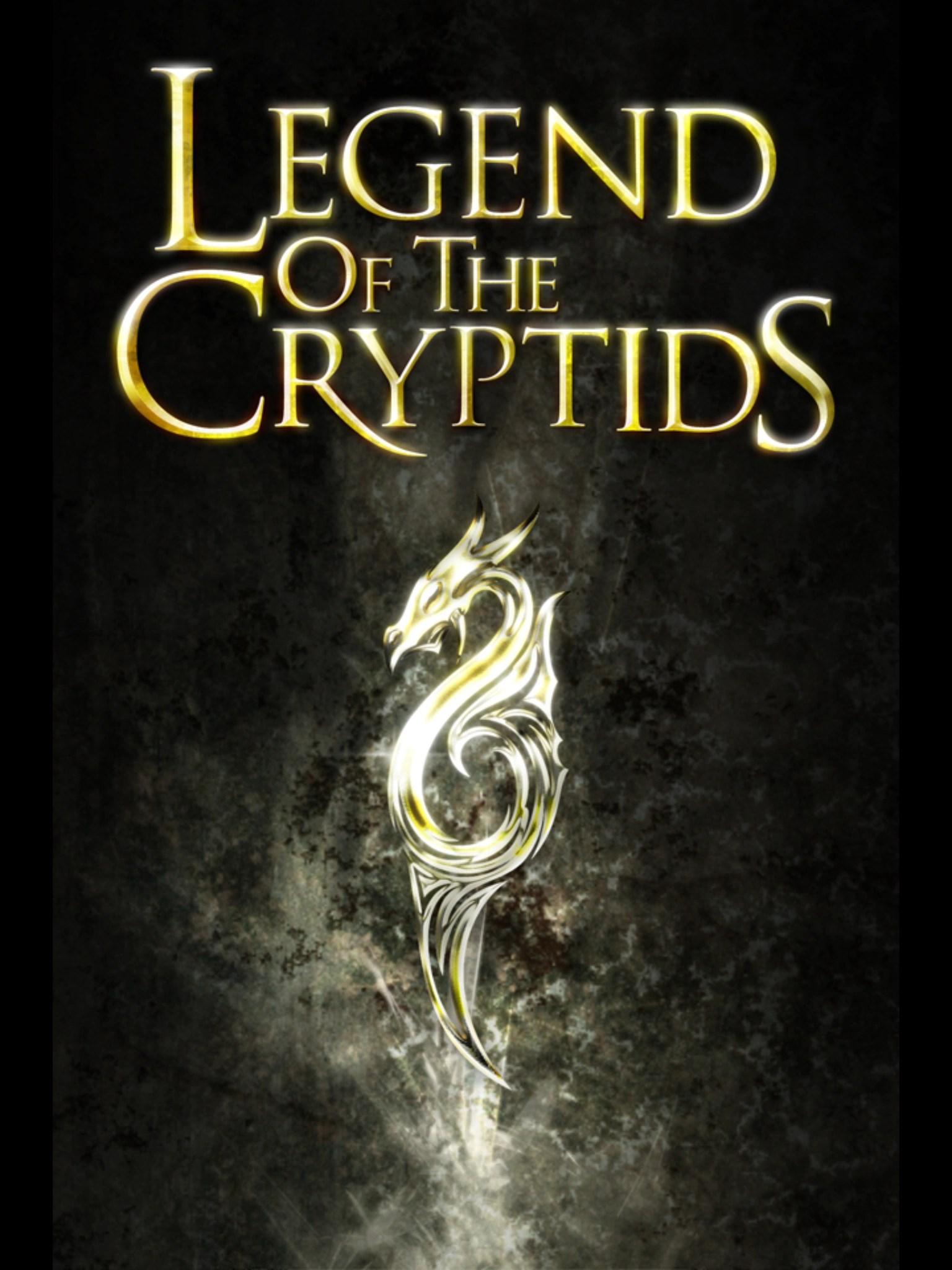 Glossary  Legend Of The Cryptids Wiki  Fandom Powered By Wikia