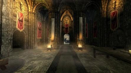 castle dark haunted inside wikia imgur 2d fandom