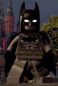 Batman | LEGO Dimensions Wikia | FANDOM powered by Wikia