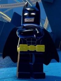 Batman (The LEGO Batman Movie) | LEGO Dimensions Wikia ...