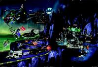 Image - Batman sets.png | Brickipedia | Fandom powered by ...