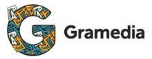 Gramedia Logopedia Fandom Powered By Wikia
