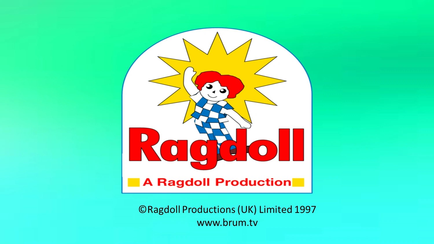 20 Ragdoll Logo History Pictures And Ideas On Meta Networks