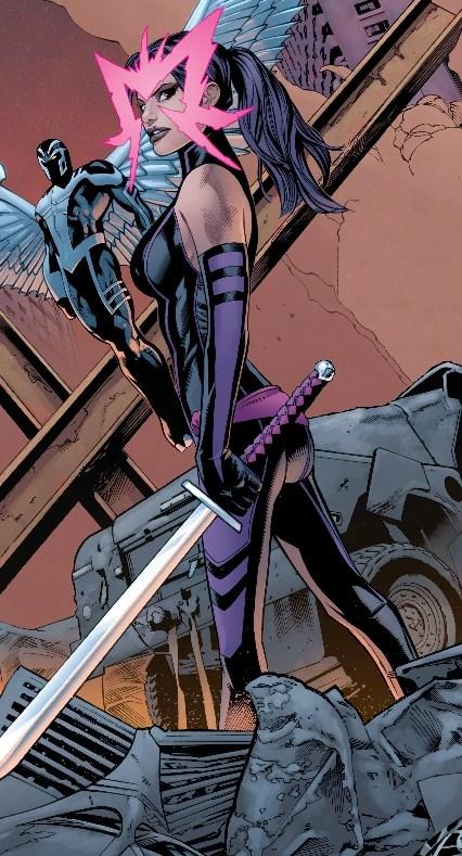 Elizabeth Braddock Earth 616 Marvel Database FANDOM Powered By Wikia