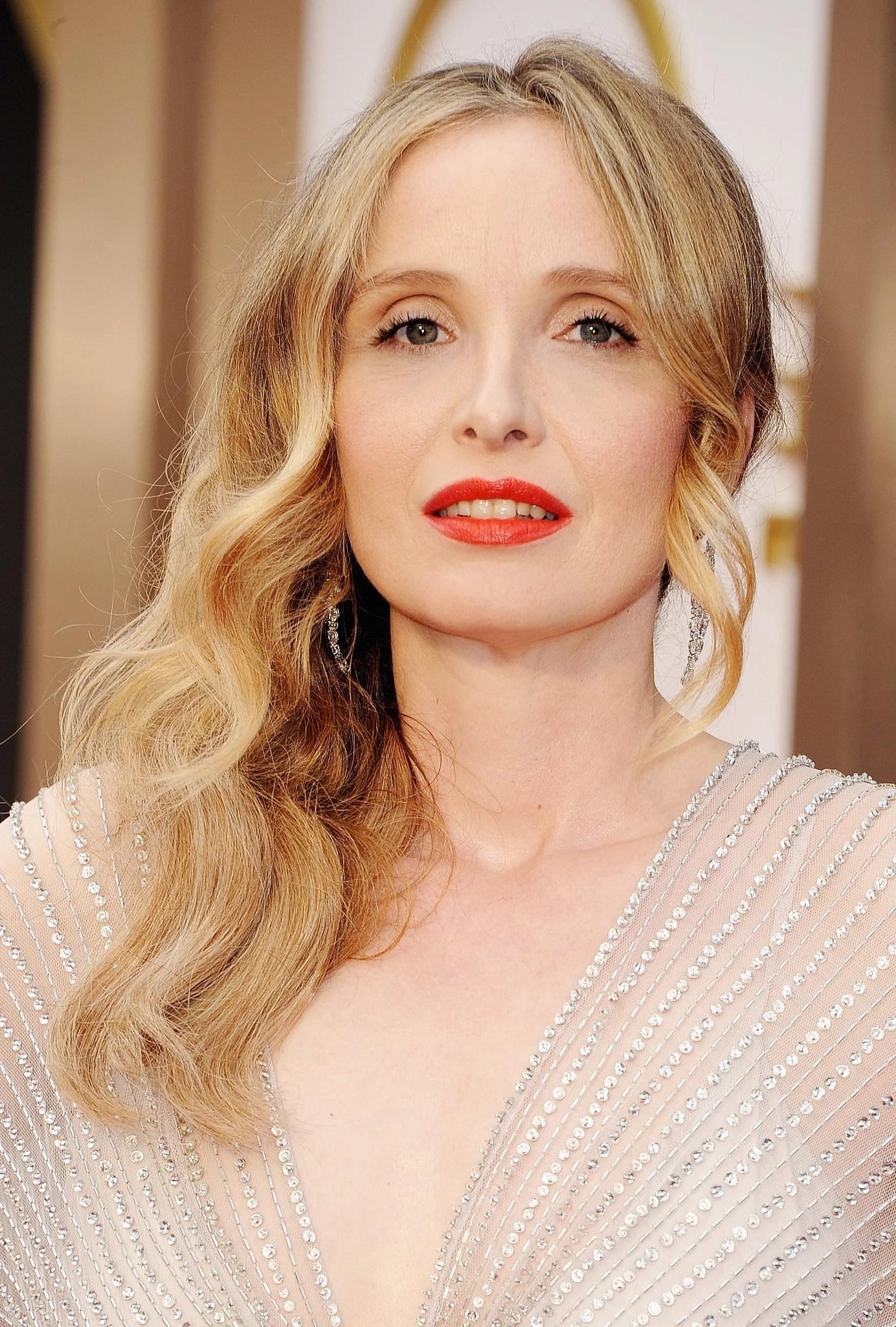 Julie Delpy Marvel Movies Fandom Powered By Wikia