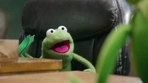 Robin the Frog  Muppet Wiki  Fandom powered by Wikia
