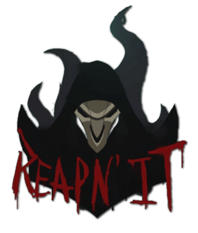 Image Reaper Spray Reapingpng Overwatch Wiki Fandom Powered By Wikia