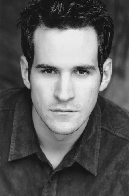 Travis Willingham Phineas And Ferb Wiki FANDOM Powered