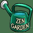 Zen Garden Plants Vs Zombies Plants Vs Zombies Wiki FANDOM