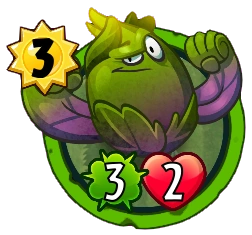 Big Mouth! Big Problem! Plants Vs Zombies Wiki FANDOM
