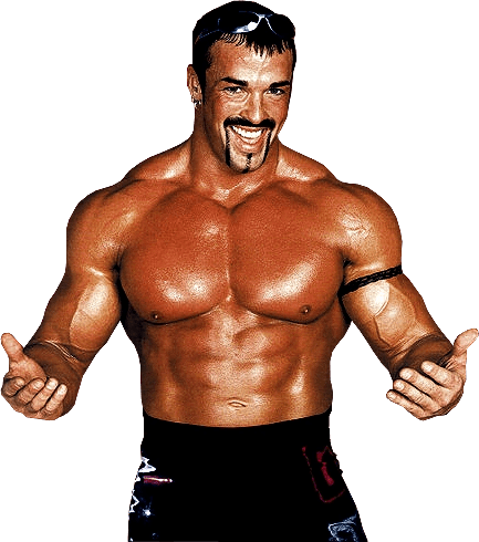 Marcus Bagwell  Pro Wrestling  FANDOM powered by Wikia