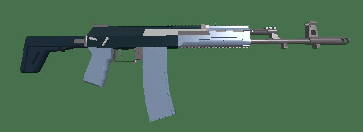 AK-12   Phantom Forces Wiki   FANDOM powered by Wikia