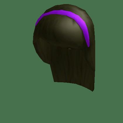 catalog sassy headband roblox