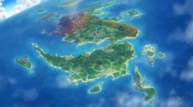 Image Liocott Island Anime Jpg Rwby Fanon Wiki
