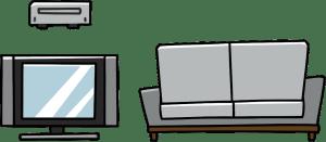 living scribblenauts wiki wikia