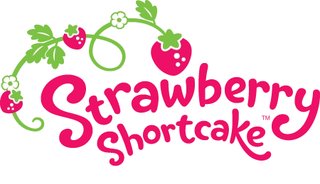 Clipart For U Strawberry Shortcake