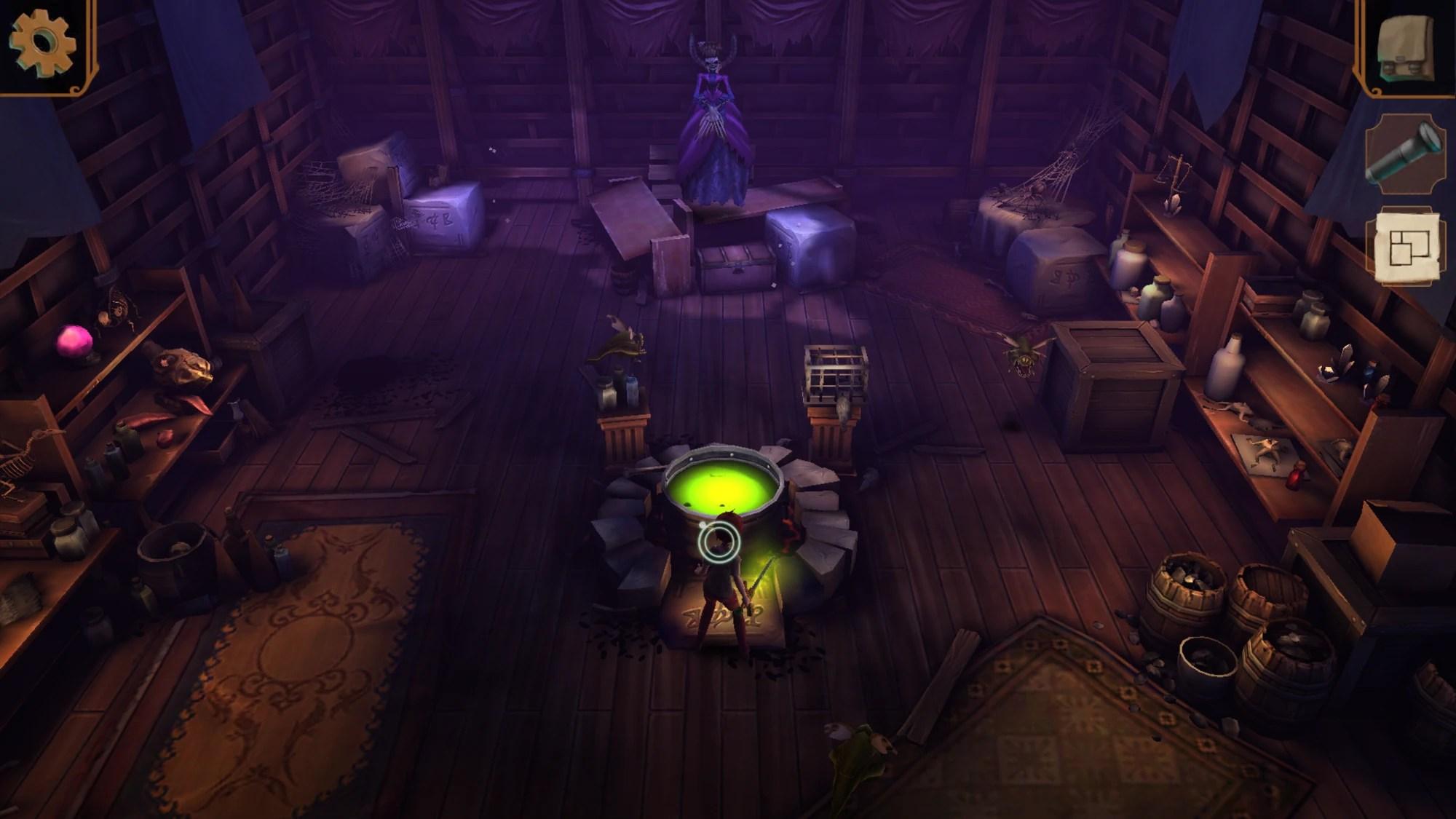 Boss Battles Mode Smashpedia Fandom Powered Wikia - Year of