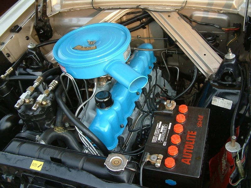 List Of Ford Engines Tractor Amp Construction Plant Wiki FANDOM Powered By Wikia