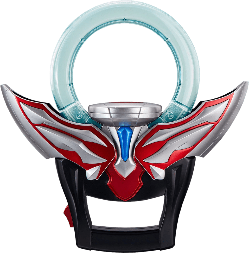 Image  Orb ringpng  Ultraman Wiki  FANDOM powered by Wikia
