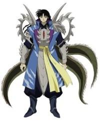 Naraku | Villains Wiki | Fandom powered by Wikia