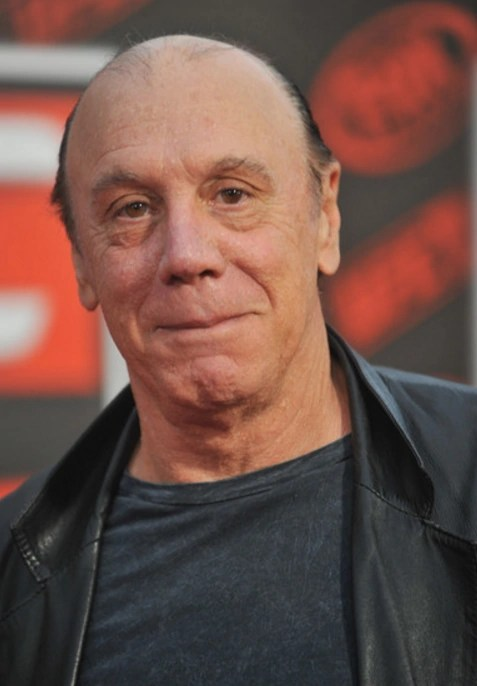 Dayton Callie  Walking Dead Wiki  FANDOM powered by Wikia