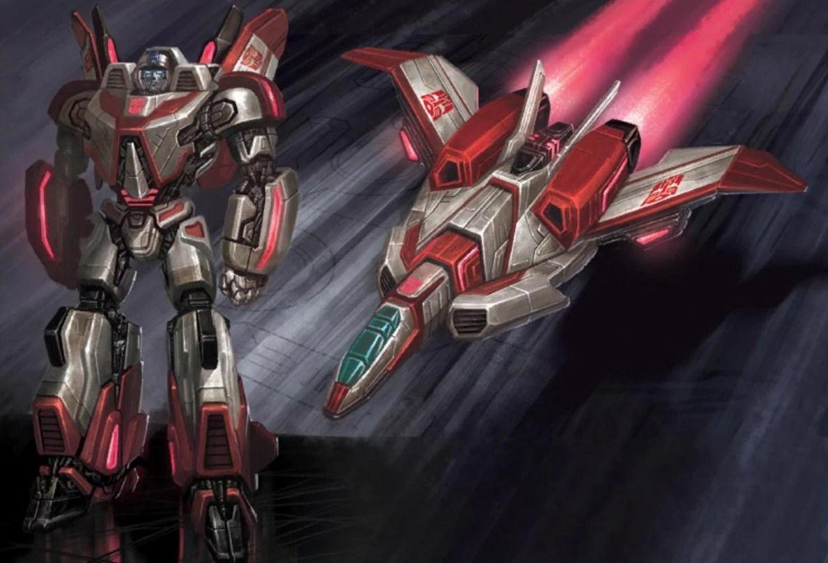 Grimlock Fall Of Cybertron Wallpaper Jetfire Transformers War For Cybertron Wiki Fandom