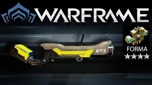 Tonkor WARFRAME Wiki Fandom Powered By Wikia