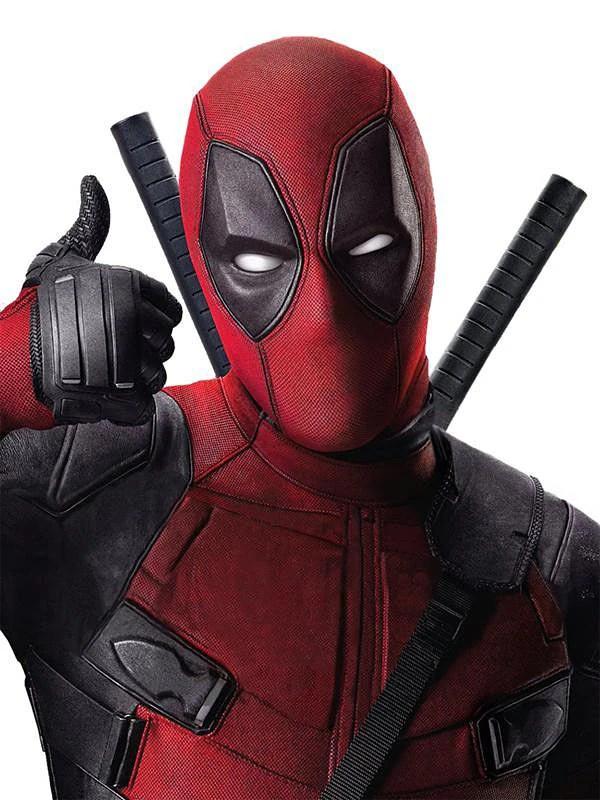 Deadpool X Men Movies Wiki Fandom Powered By Wikia