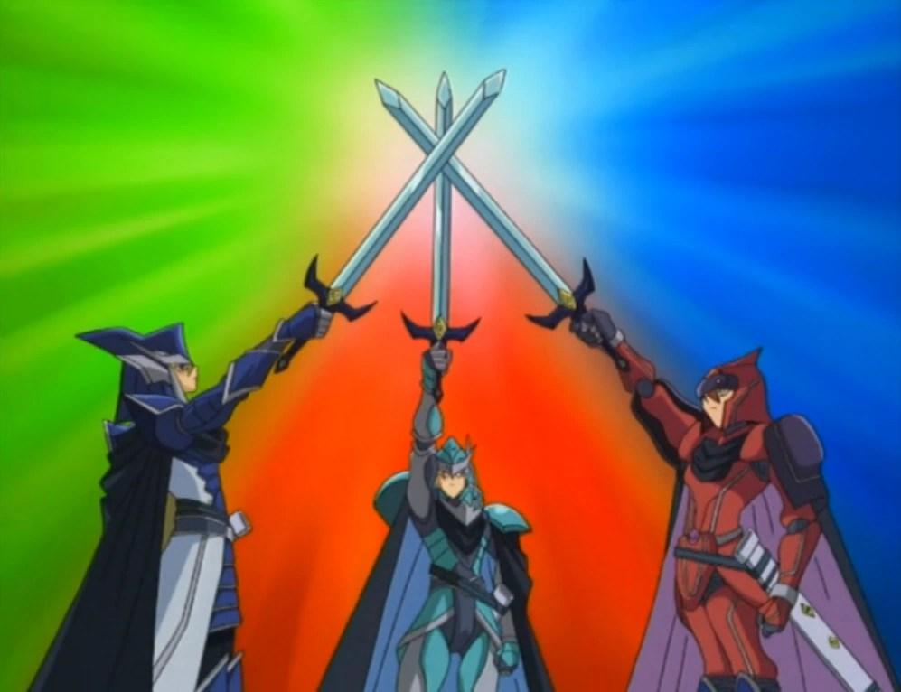Yugioh Wallpaper Dark Magician Girl Yugi Yu Gi Oh Episode 181 Yu Gi Oh Fandom Powered By Wikia