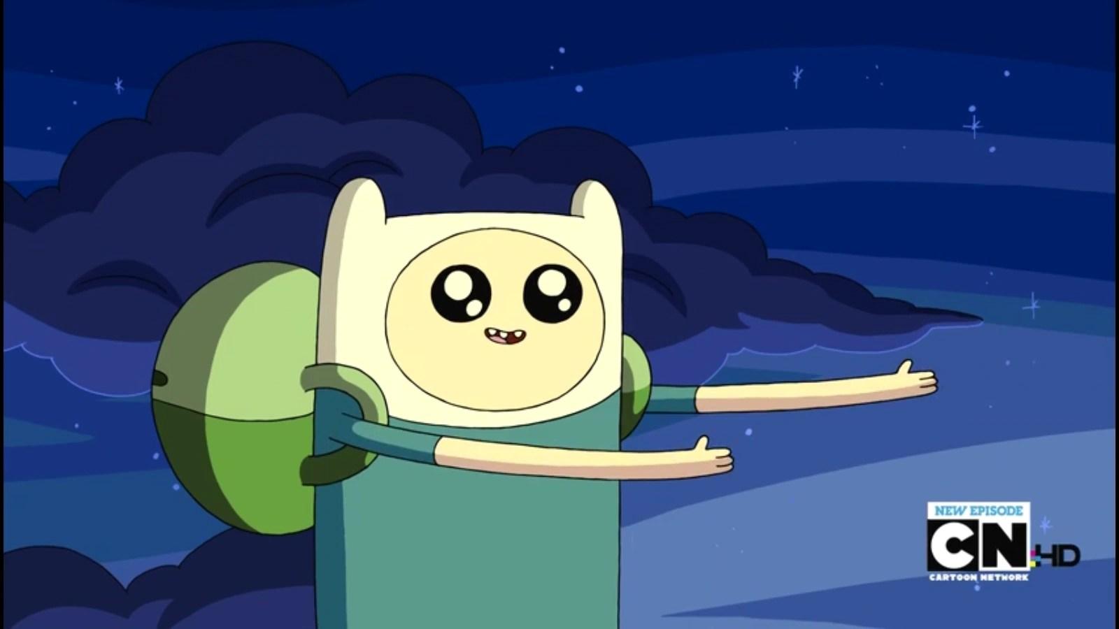 Fern Adventure Time Wiki Fandom Powered Wikia Exploring Mars