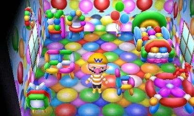 Balloon Series Animal Crossing Wiki FANDOM Powered By