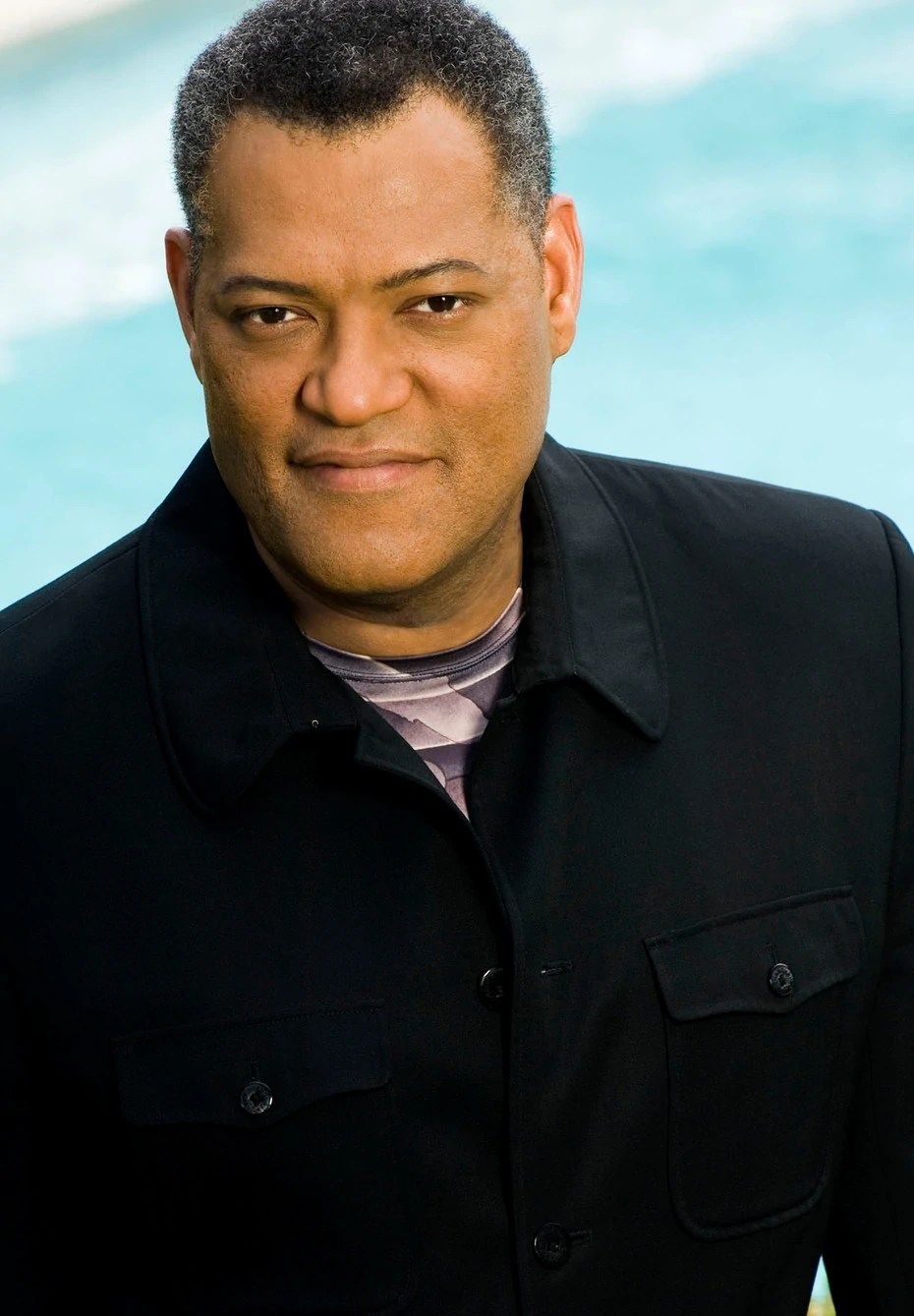 Laurence Fishburne Xenopedia Fandom Powered Wikia