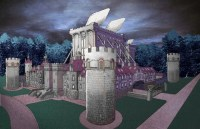 Wayne Manor | Batman Wiki | Fandom powered by Wikia