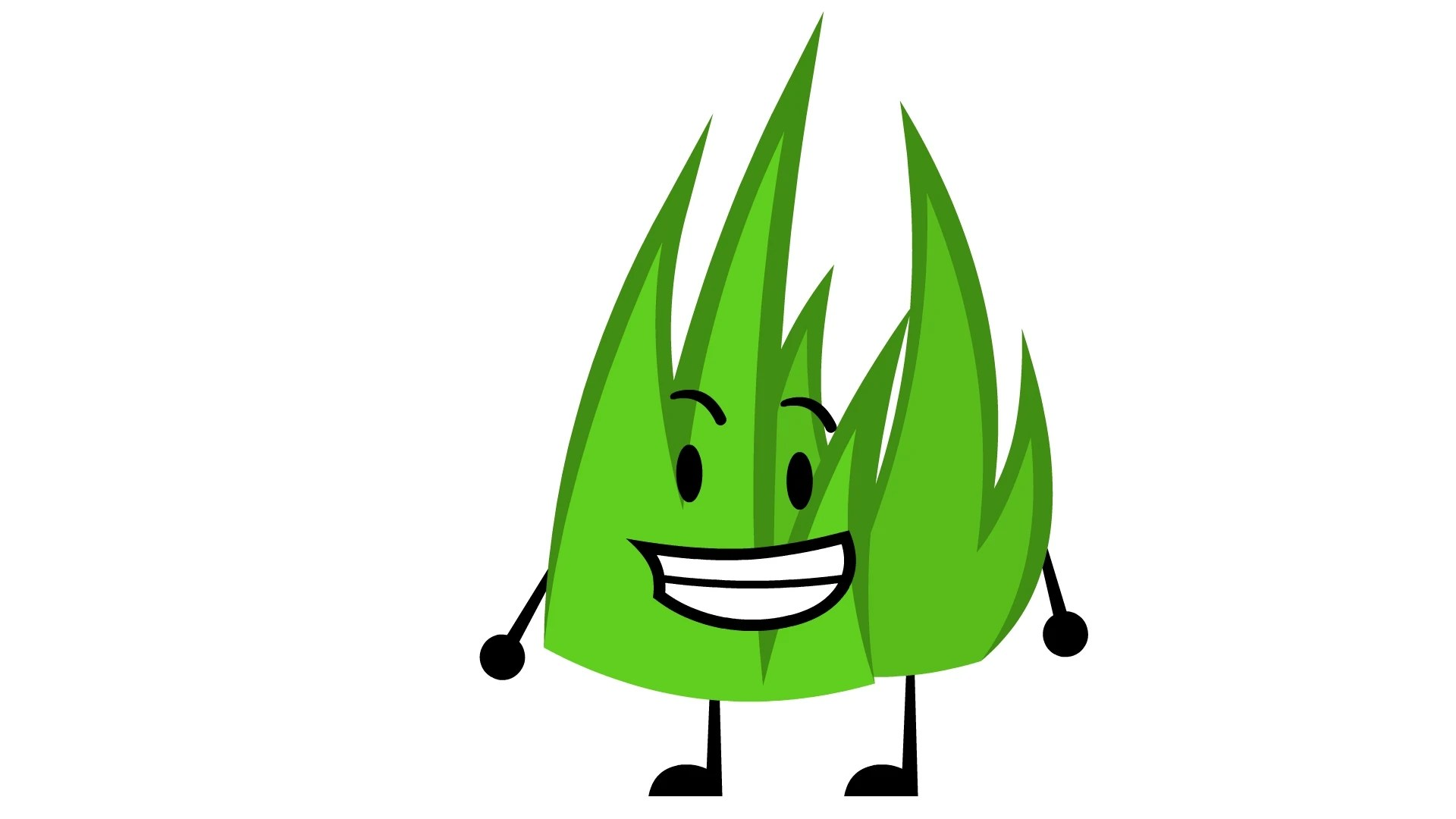 20+ Bfdi Grassy Pictures and Ideas on STEM Education Caucus