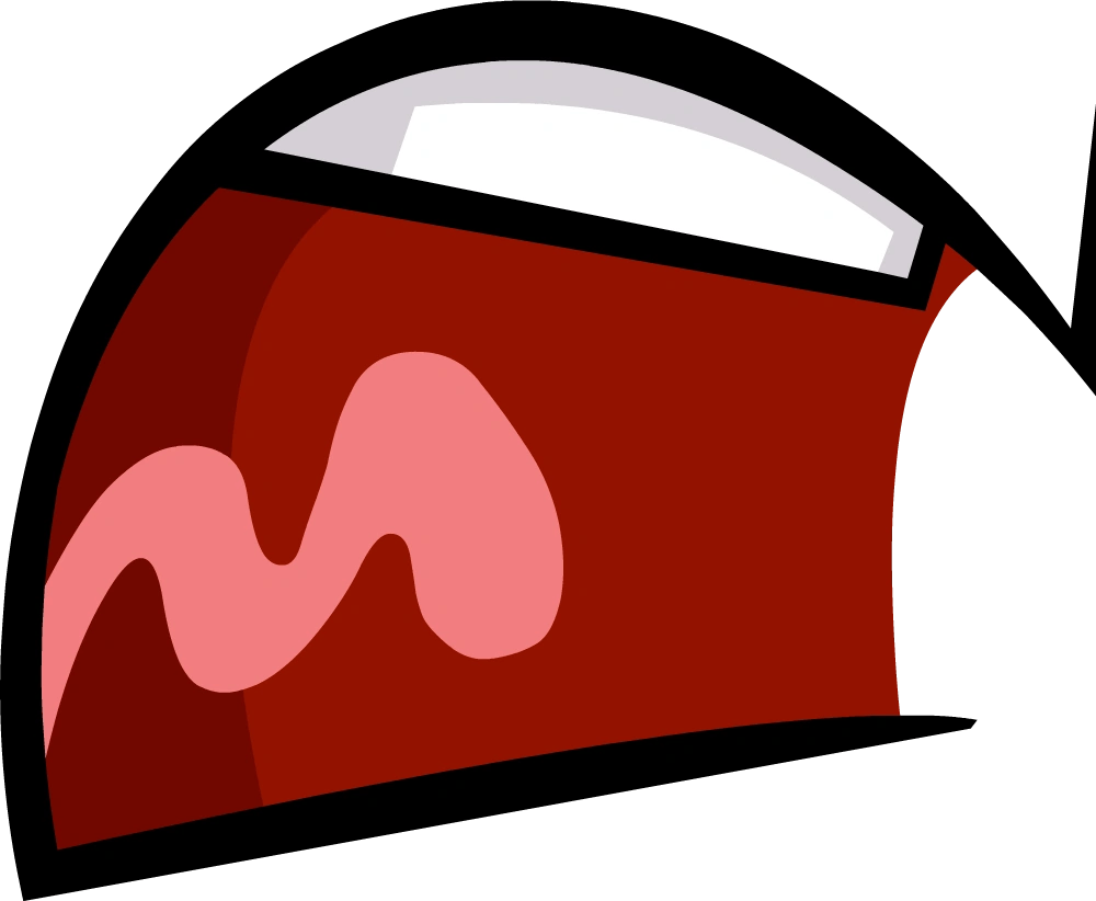 Book Bfdi Mouth - Year of Clean Water