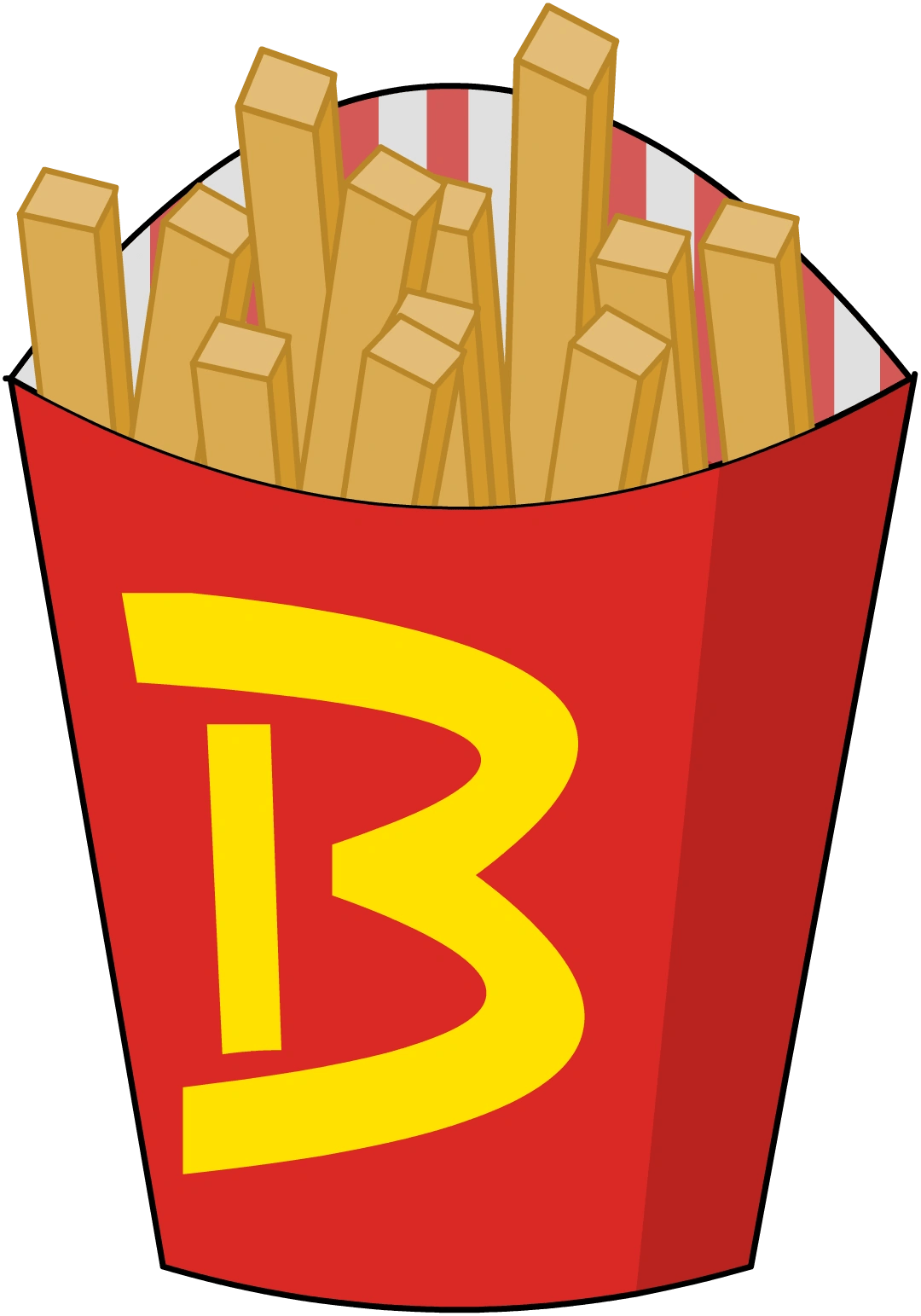 20 Bfdi Box Pictures And Ideas On Stem Education Caucus