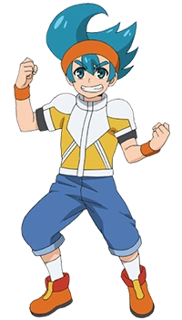 buddyfight wiki characters photo images photosaga