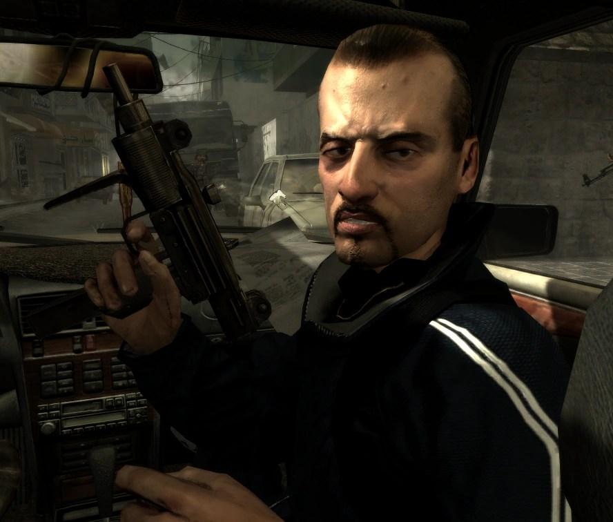 Black Ops Ii Wallpaper Viktor Zakhaev Wiki Call Of Duty Fandom Powered By Wikia