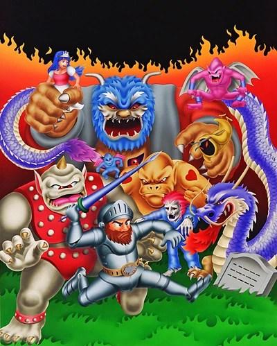 History 2 devils graveyard myideasbedroom com